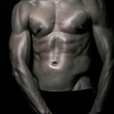 Model: Jesper